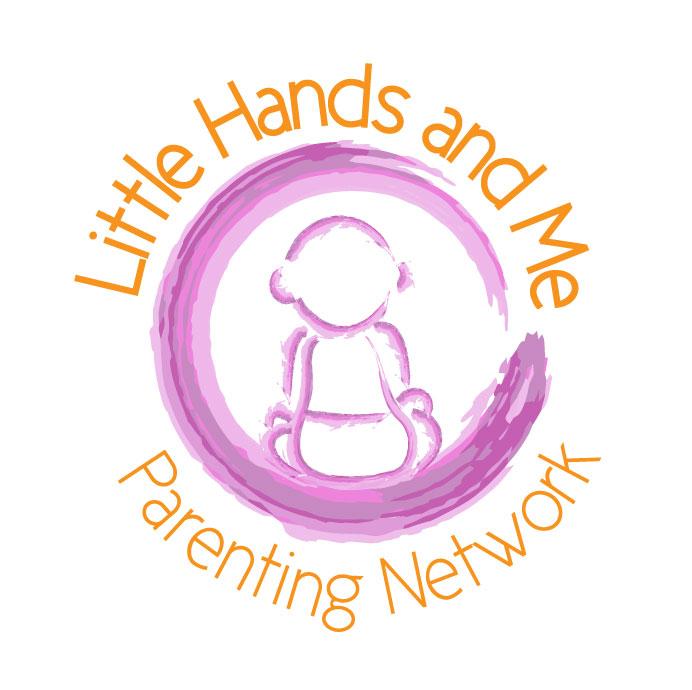 Little-Hands-Logo1 (1)