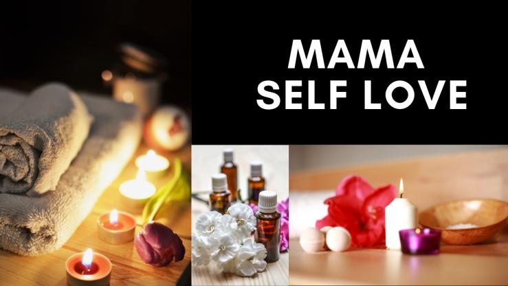 Mum-self-love-stoonrmt-review