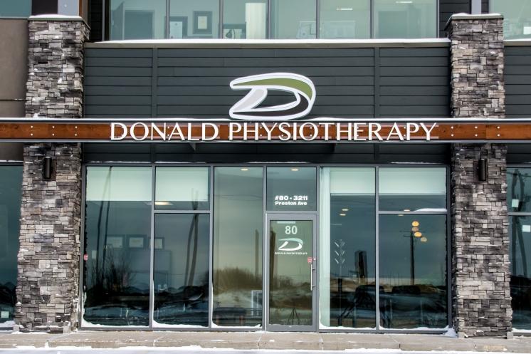 Donald Physio 2019-6