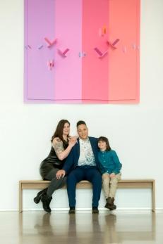 stoonromt-familyphoto.jpg