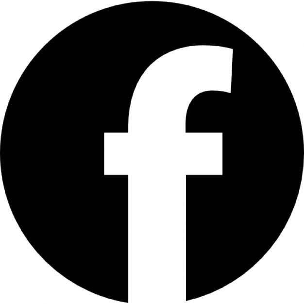 facebook-icon-3