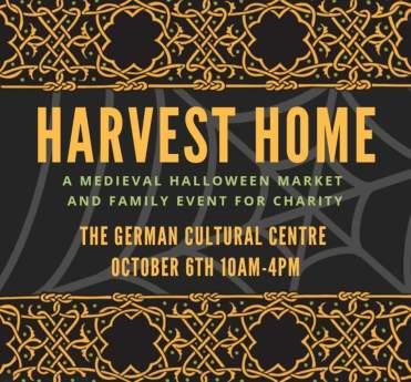 Harvest-Home.jpg